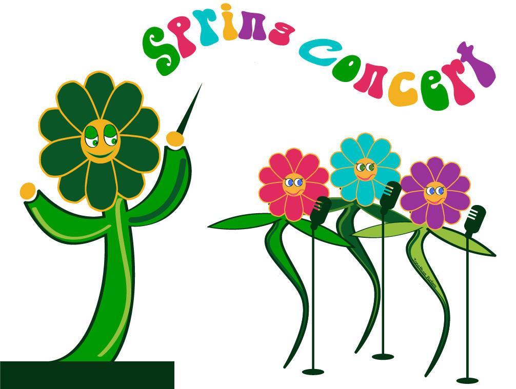 spring-concert