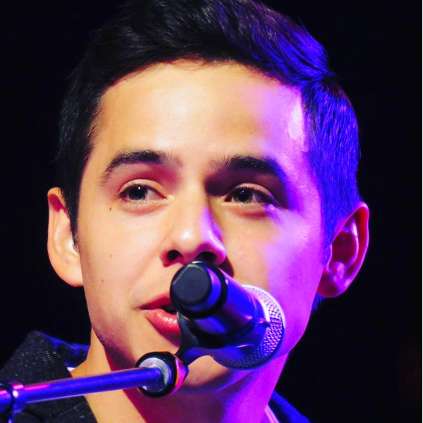 David Archuleta-2017-credit-Shelley-blue-lit-hair