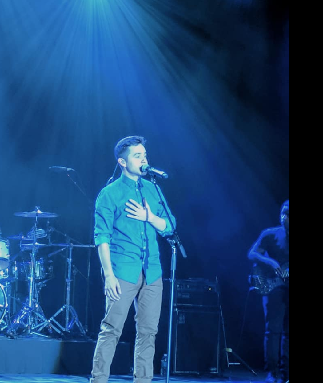 DAvid Archuleta credit Jeanie Thier Ashby on fb