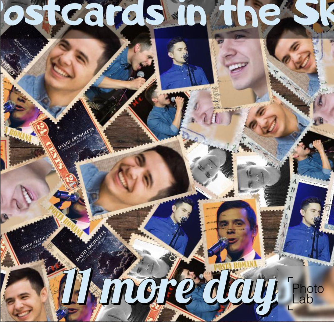 11 more days to postcards in the sky credit Gwen