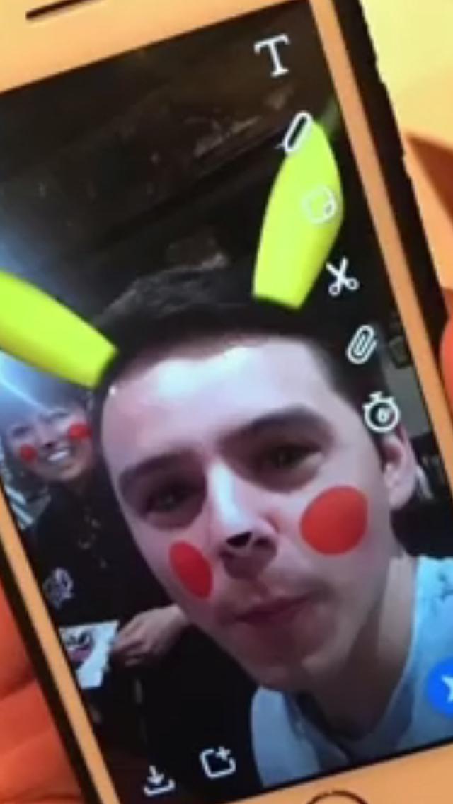 David-Pikachu-filterIMG_5949.png