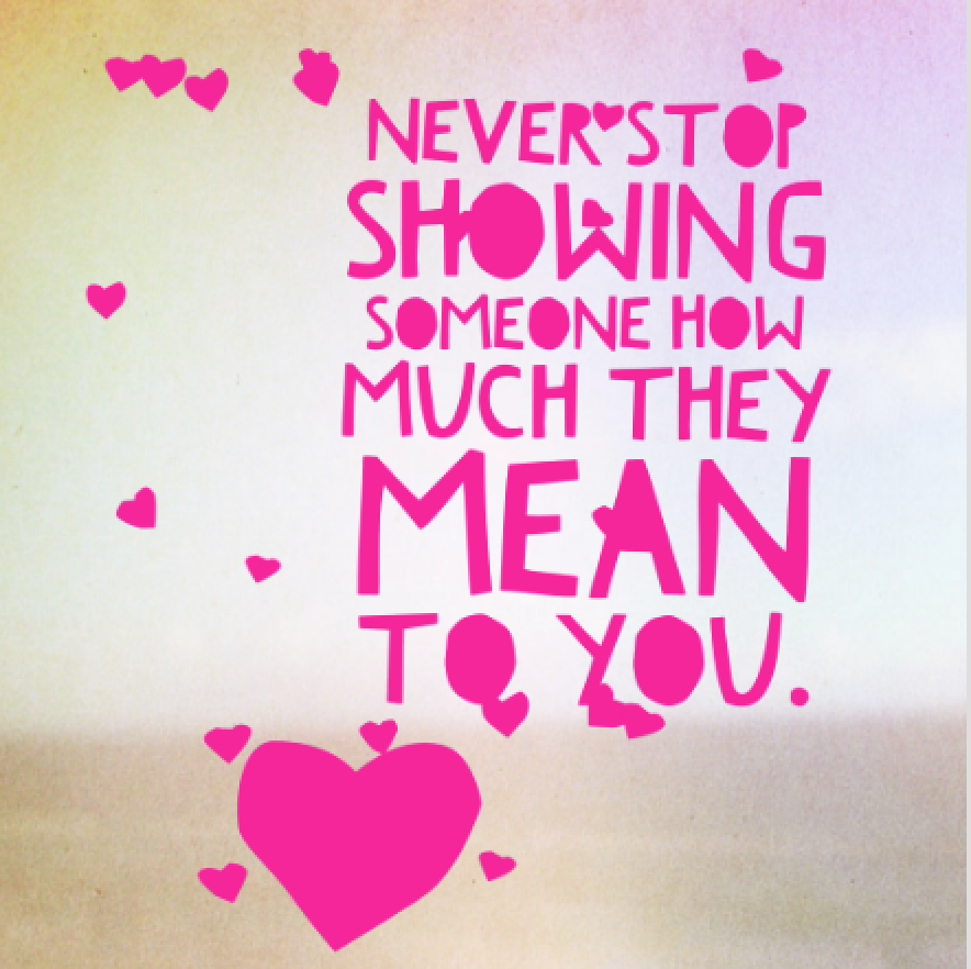 Amazing 37 Phenomenal Valentine Day Images And Messages Photo ...
