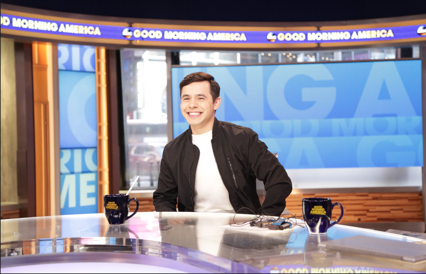 GMA David Archuleta credit Marushka MEdia 1